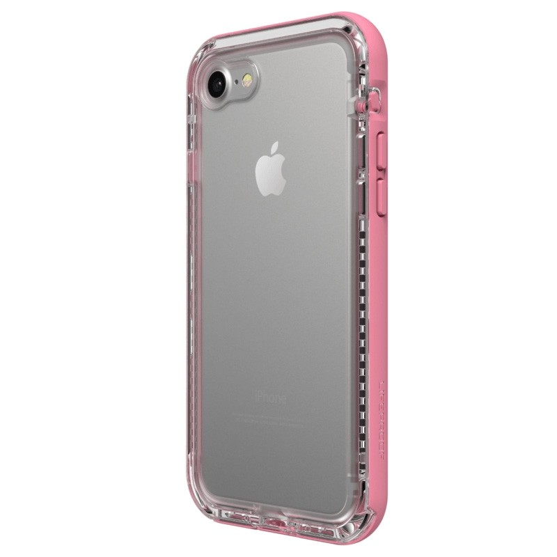Lifeproof Next iPhone 8 /7 Cactus Rose - 4
