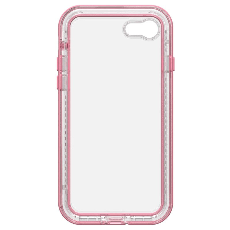 Lifeproof Next iPhone 8 /7 Cactus Rose - 9