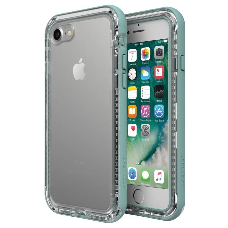 Lifeproof Next iPhone 8 /7 Seaside Limited - 1