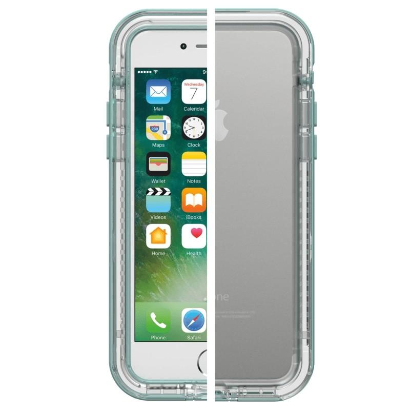 Lifeproof Next iPhone 8 /7 Seaside Limited - 10