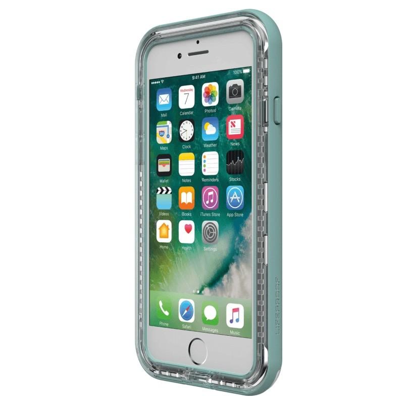 Lifeproof Next iPhone 8 /7 Seaside Limited - 2