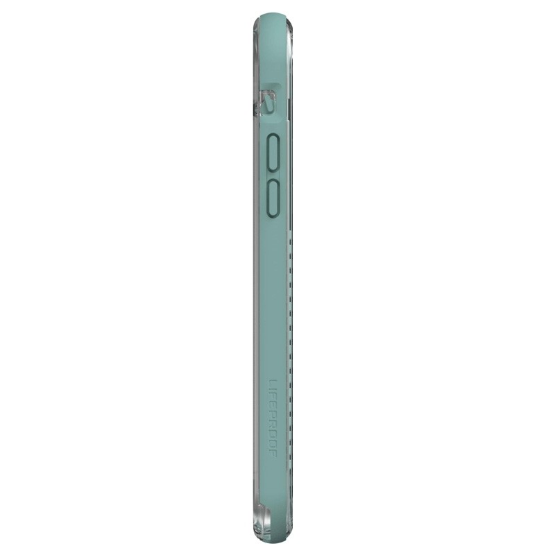 Lifeproof Next iPhone 8 /7 Seaside Limited - 5