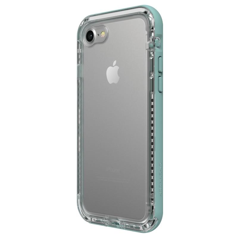 Lifeproof Next iPhone 8 /7 Seaside Limited - 6