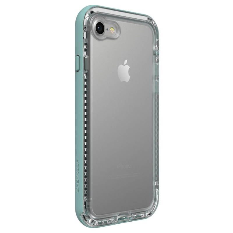 Lifeproof Next iPhone 8 /7 Seaside Limited - 8