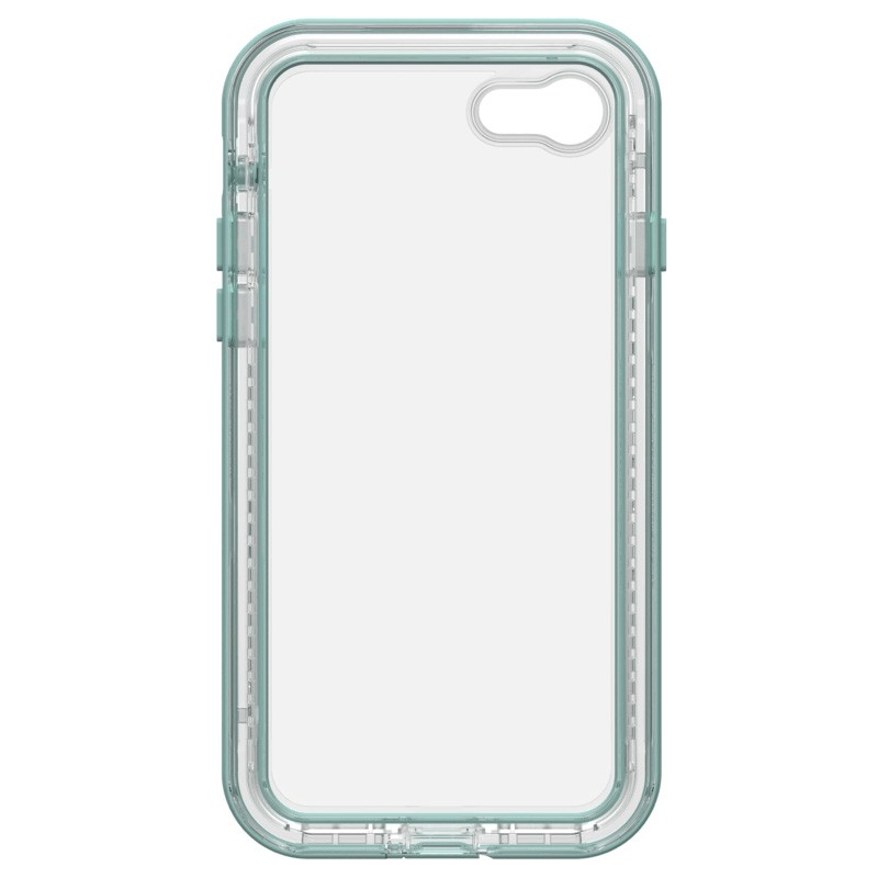 Lifeproof Next iPhone 8 /7 Seaside Limited - 9