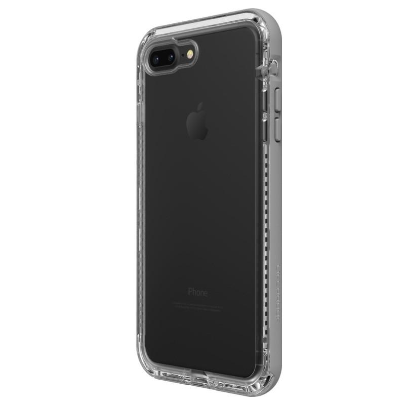 Lifeproof Next iPhone 8 Plus/7 Plus Beach Pebble - 4