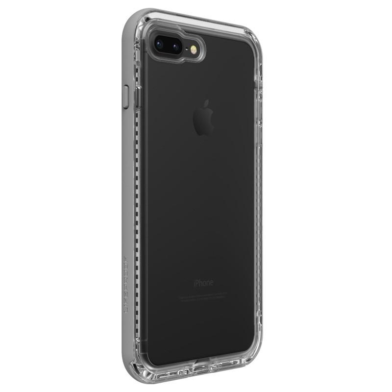 Lifeproof Next iPhone 8 Plus/7 Plus Beach Pebble - 5