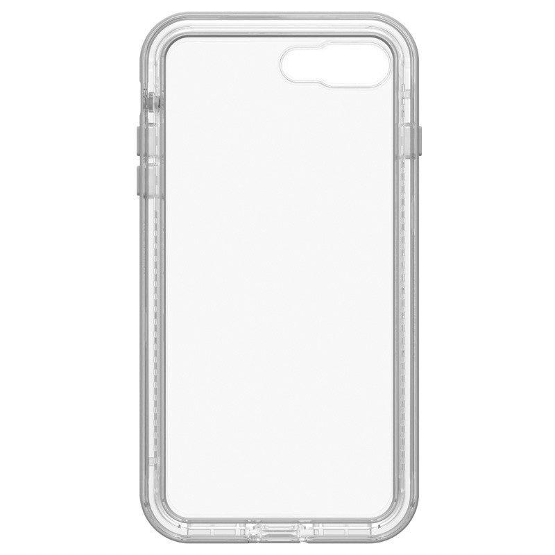 Lifeproof Next iPhone 8 Plus/7 Plus Beach Pebble - 7