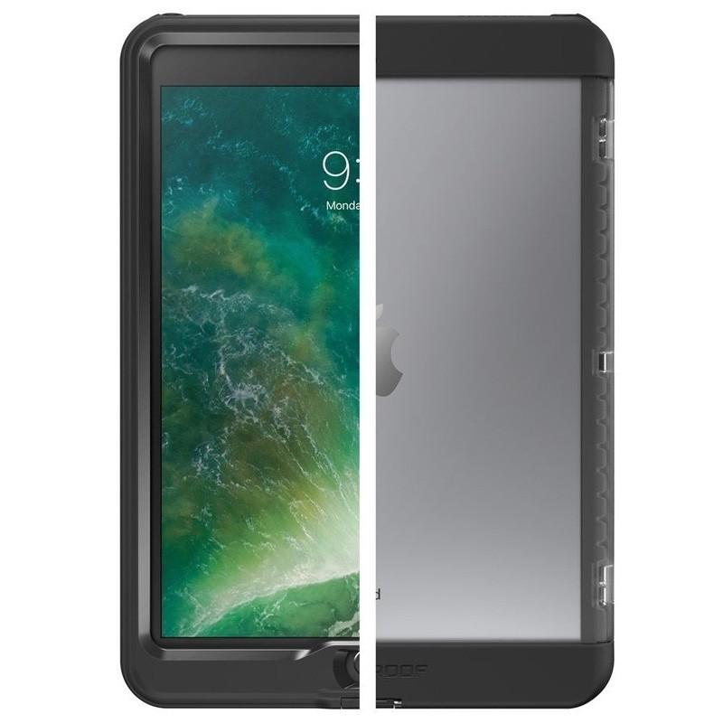 LifeProof Nuud Waterdicht iPad Pro 10.5 inch Hoesje - 5