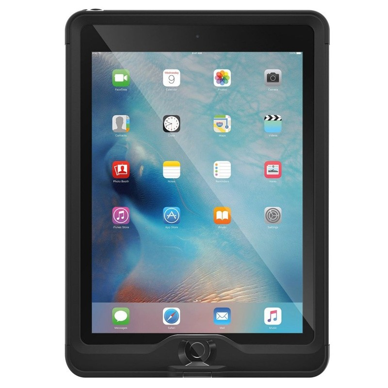 LifeProof Nuud Waterdicht iPad Pro 12.9 inch Hoesje - 1