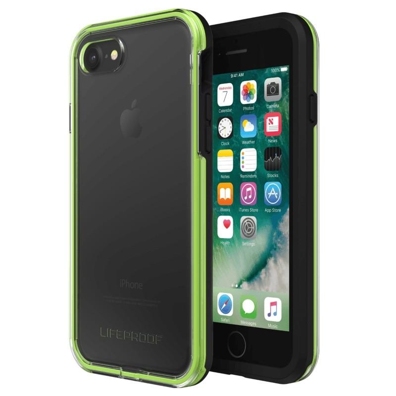 Lifeproof Slam iPhone 8/7 Night Flash - 1