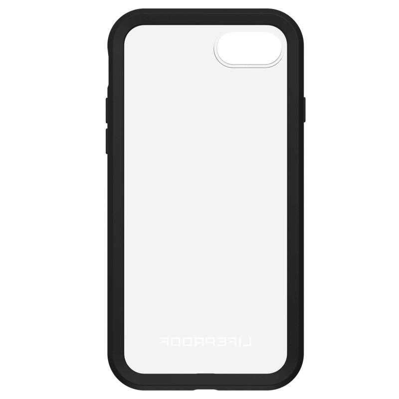 Lifeproof Slam iPhone 8/7 Night Flash - 8