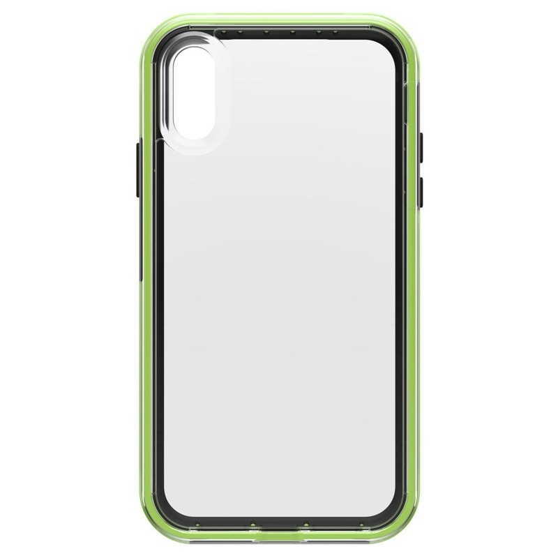 LifeProof Slam Case iPhone XR Night Flash 02