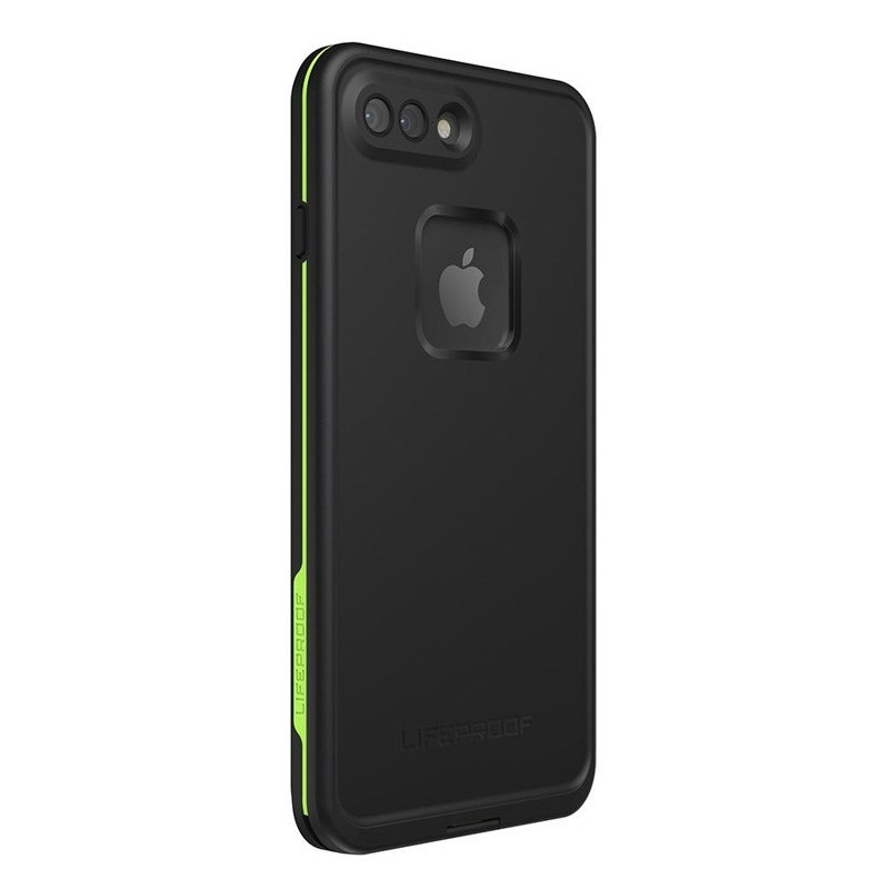 Lifeproof - Fre Case iPhone 8 Plus/7 Plus Night Lite 02