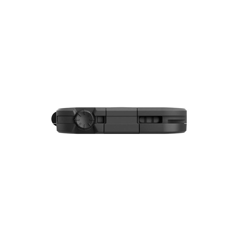 LifeProof Fré iPhone 5 / 5S Black - 5