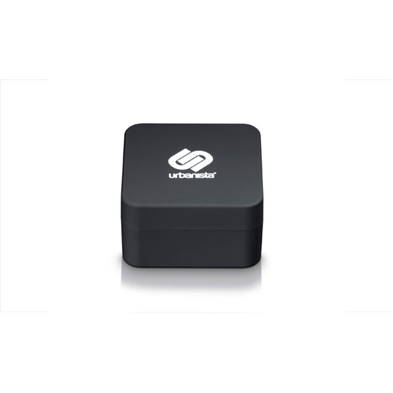 Urbanista London 3.0 in-Ear Headset Red - 6