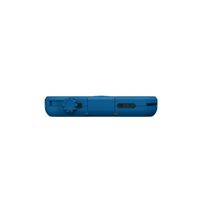 LifeProof Nüüd iPhone 6/6S Cliff Dive Blue - 5