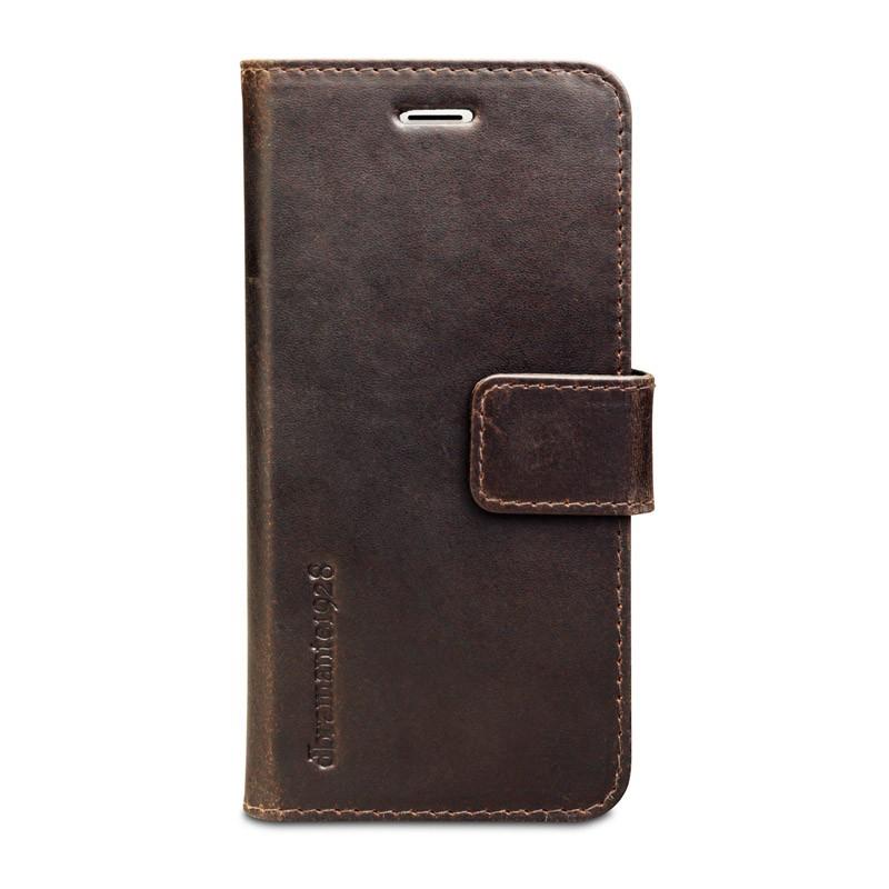DBramante1928 Lynge iPhone 6 / 6S Hunter Dark - 1