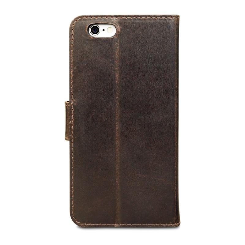 DBramante1928 Lynge iPhone 6 / 6S Hunter Dark - 2