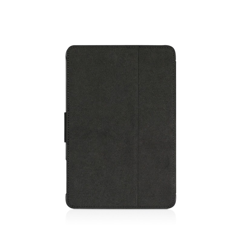 Macally Bookstand iPad mini Black - 2