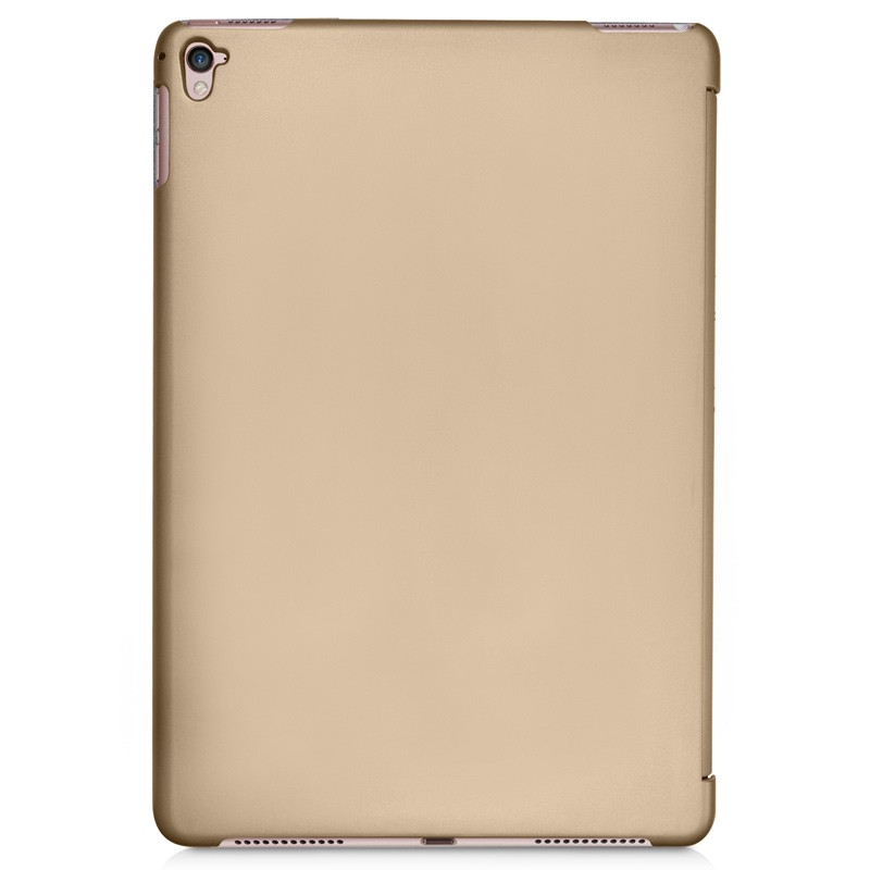 Macally - Bookstand iPad Pro 9,7 / iPad Air 2 Gold 05