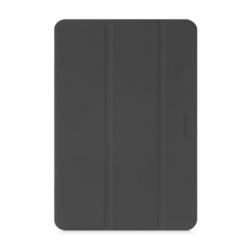 Macally Bookstand iPad mini 4 Grey - 1
