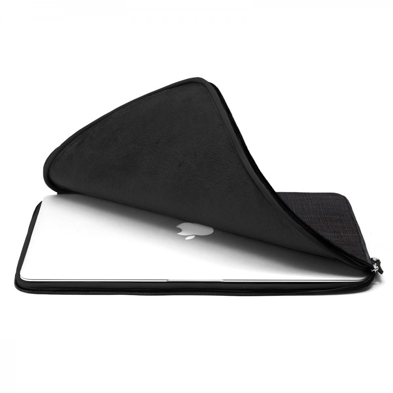 Booq Mamba Sleeve 12 inch Black - 3