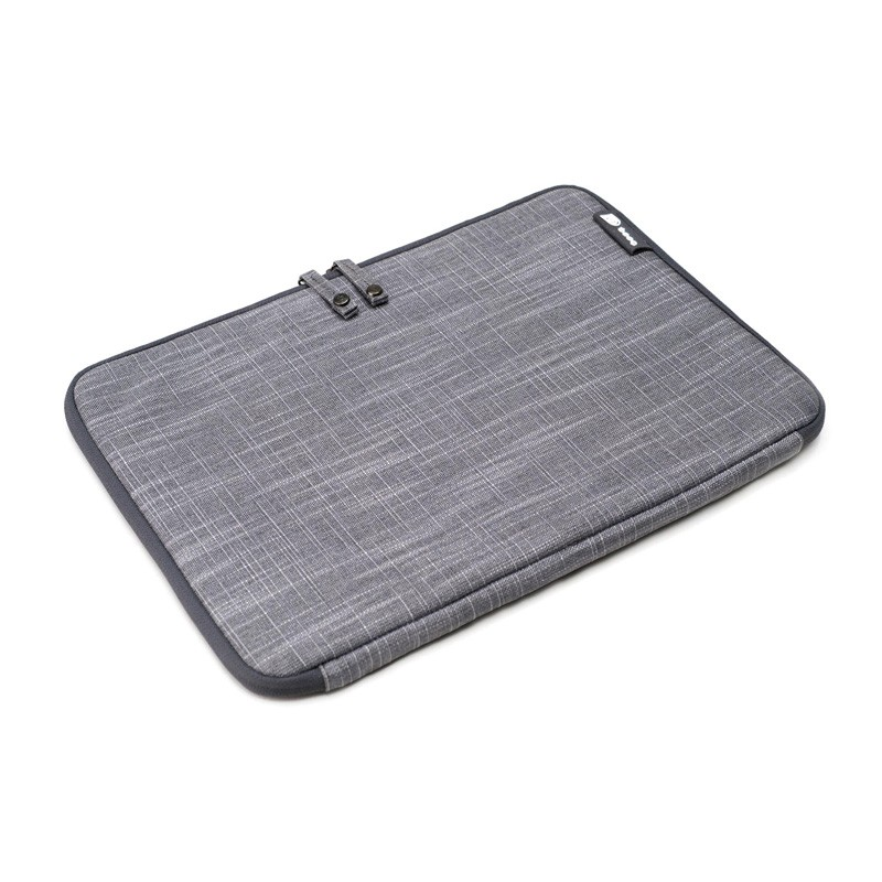 Booq Mamba Sleeve 12 inch Grey - 2