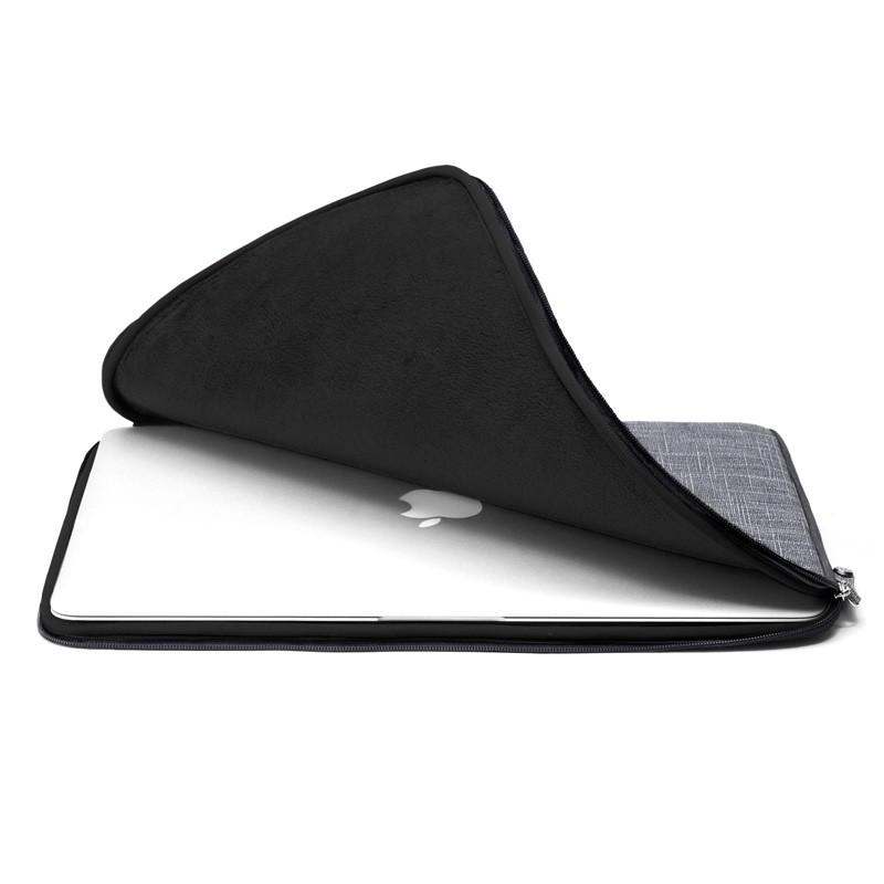 Booq Mamba Sleeve 12 inch Grey - 3