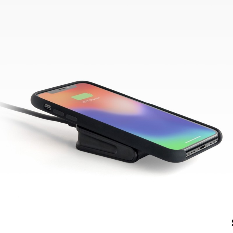 mophie charge stream pad mini - 4