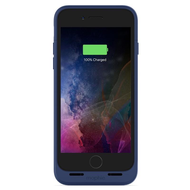 Mophie - Juice Pack Air iPhone 7 Navy 02