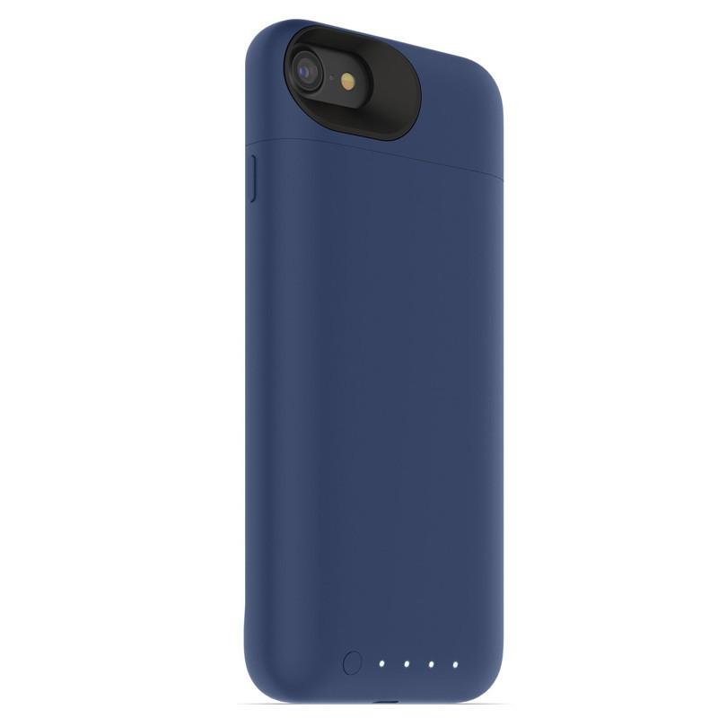 Mophie - Juice Pack Air iPhone 7 Navy 05