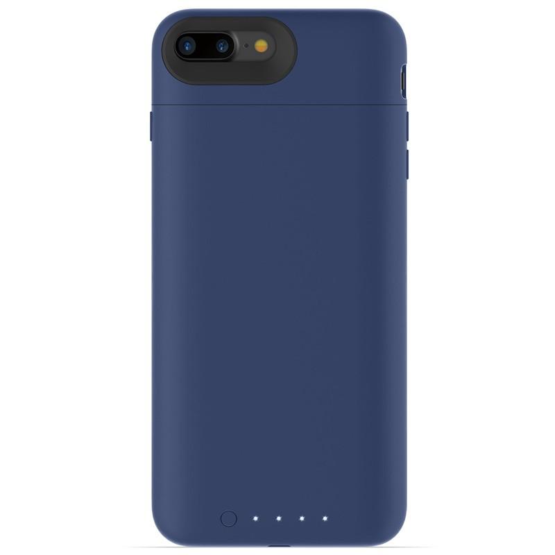 Mophie - Juice Pack Air iPhone 7 Plus Navy 04