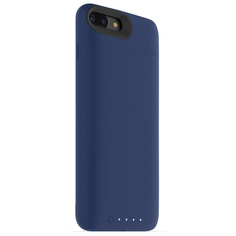 Mophie - Juice Pack Air iPhone 7 Plus Navy 05