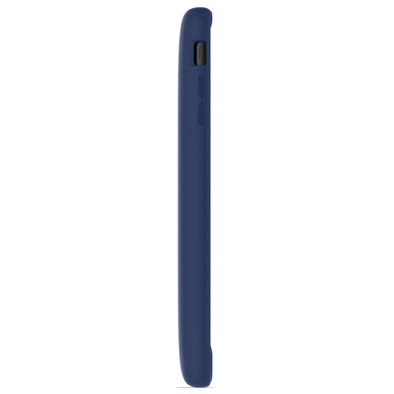 Mophie - Juice Pack Air iPhone 7 Plus Navy 06