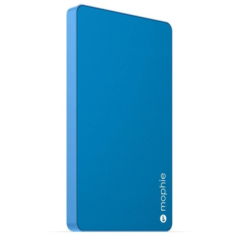 Mophie - Powerstation Mini 3.000mAh Blue 01