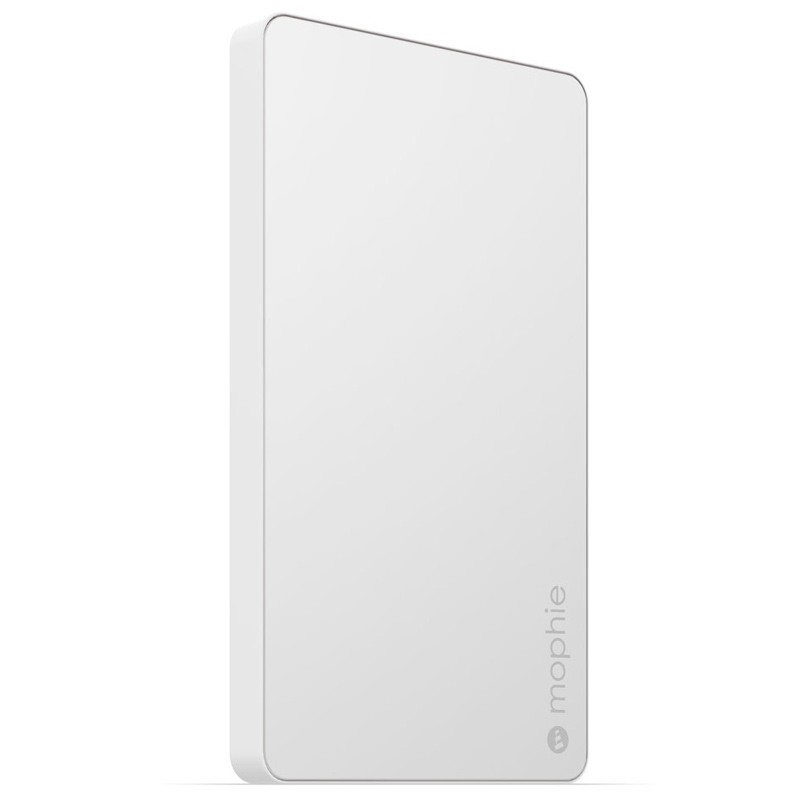 Mophie - Powerstation Mini 3.000mAh White 01