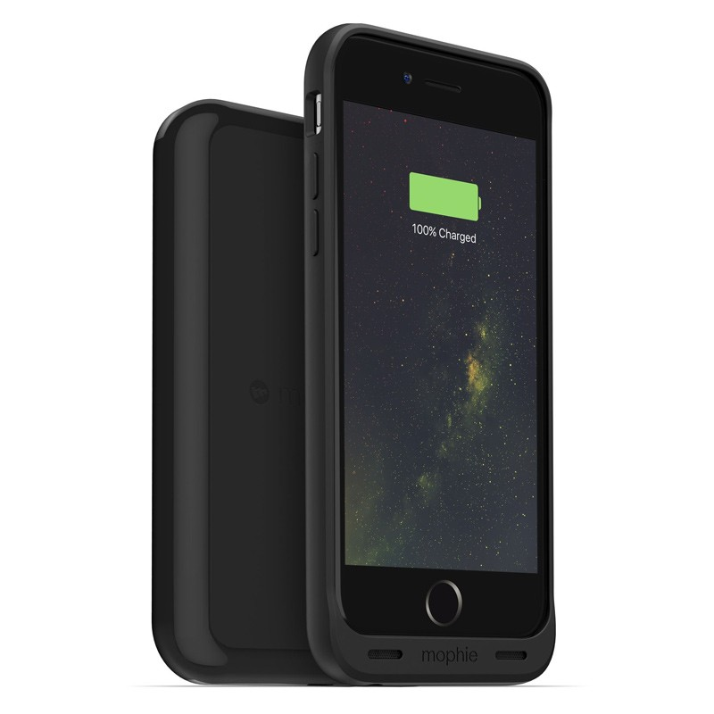 Mophie - Juice Pack Wireless iPhone 6 Plus / 6S Plus 01