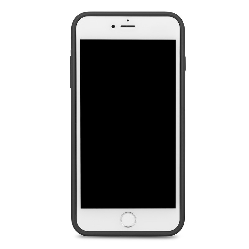 Moshi iGlaze Napa iPhone 7 Plus Metro Black - 4