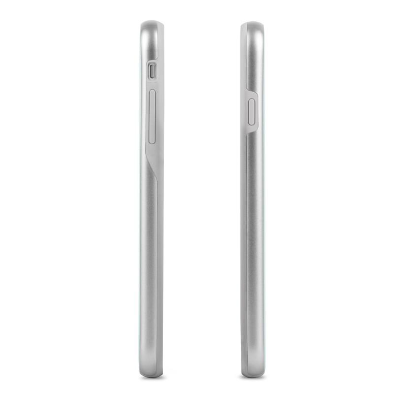 Moshi iGlaze Napa iPhone 7 Plus Powder Blue - 5