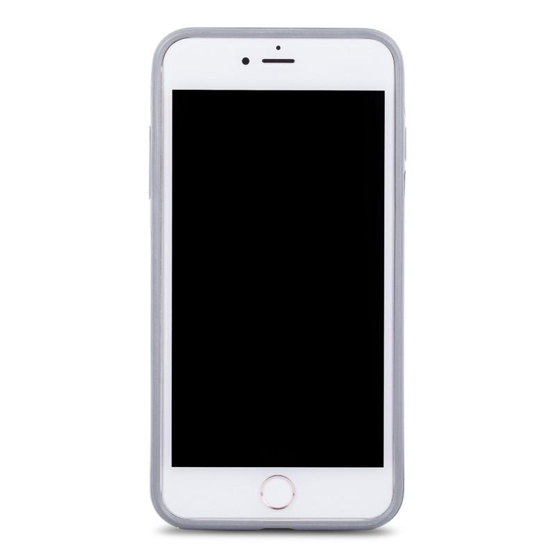 Moshi iGlaze Napa iPhone 7 Plus Marine Blue - 4