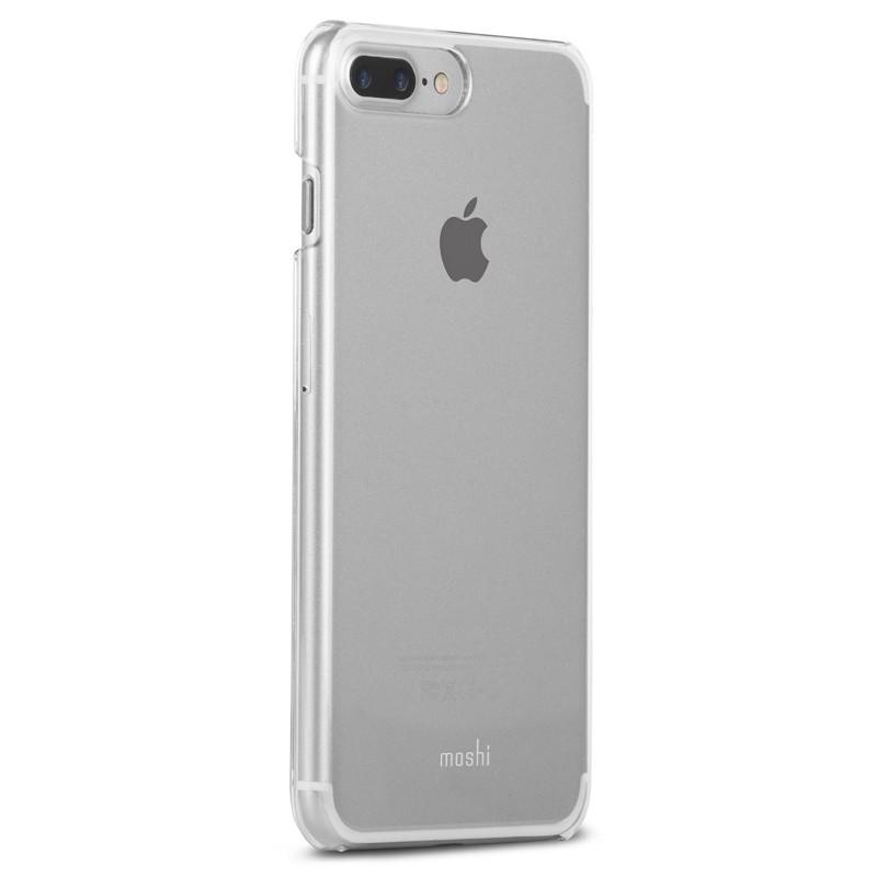 Moshi iGlaze XT iPhone 7 Plus Clear - 3