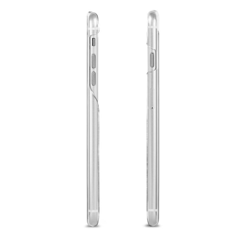 Moshi iGlaze XT iPhone 7 Plus Clear - 4