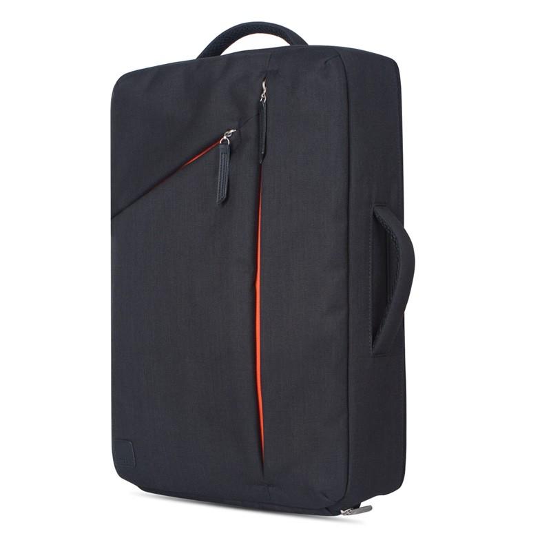 Moshi - Venturo 15 inch Charcoal Black 01
