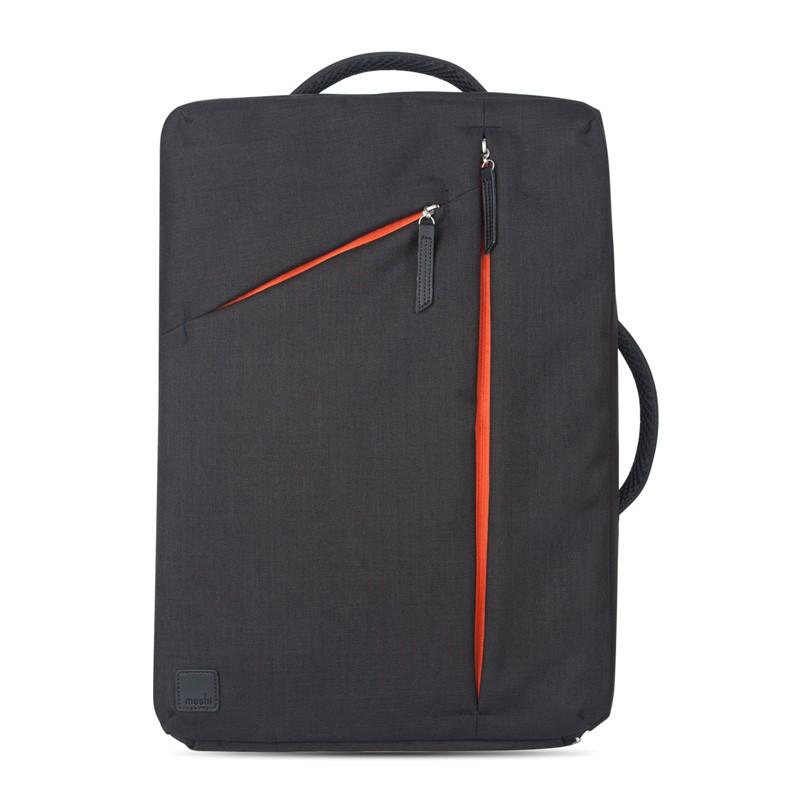 Moshi - Venturo 15 inch Charcoal Black 02