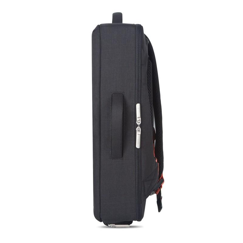 Moshi - Venturo 15 inch Charcoal Black 03