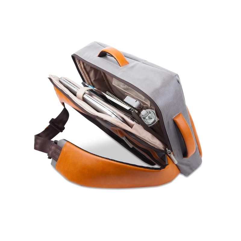 Moshi - Venturo 15 inch Titanium Grey 05