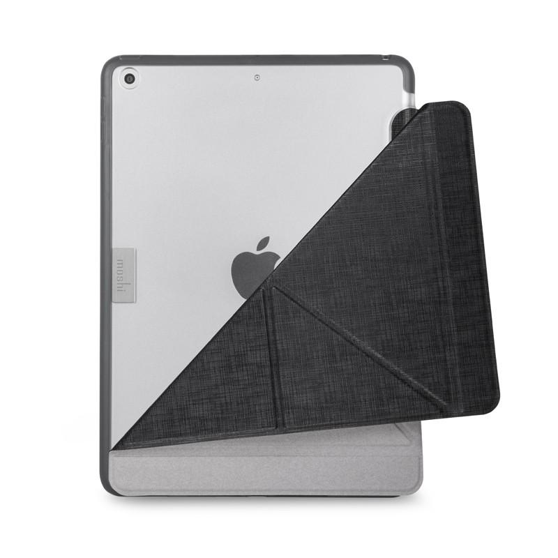 Moshi Versacover iPad 9,7 inch 2017 Zwart - 2