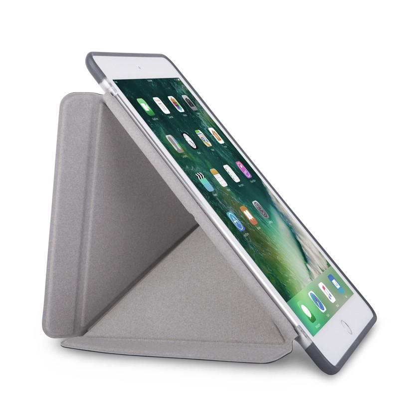 Moshi Versacover iPad 9,7 inch 2017 Zwart - 3