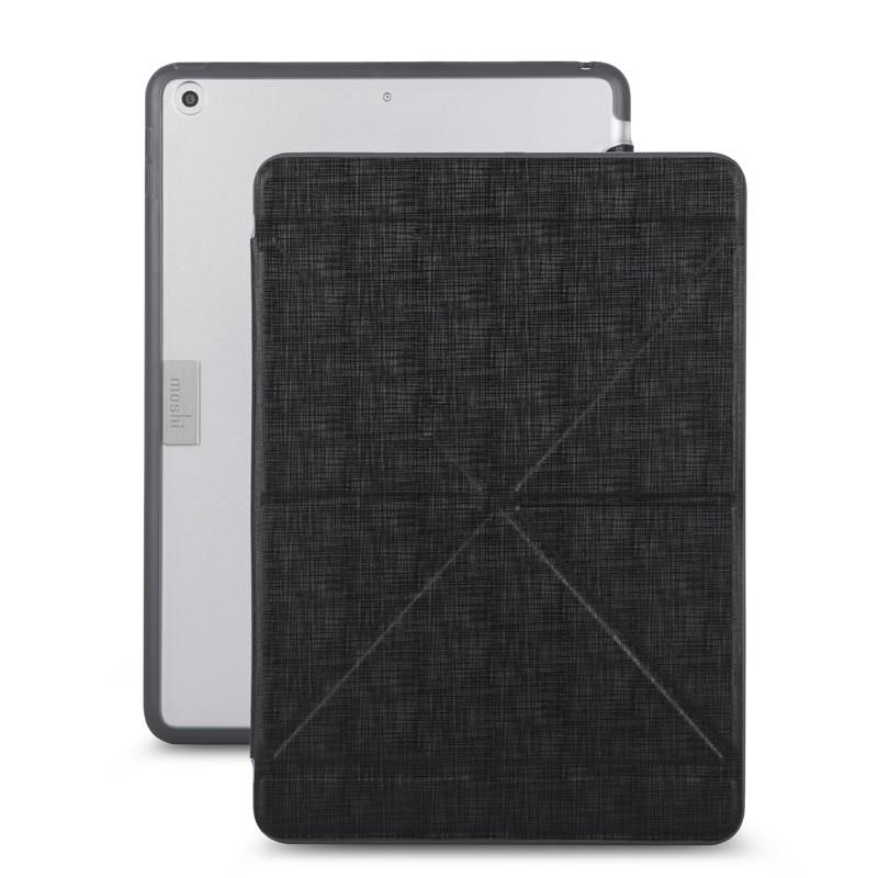 Moshi Versacover iPad 9,7 inch 2017 Zwart - 5